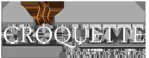 Croquette – Obrador de Croquetas caseras